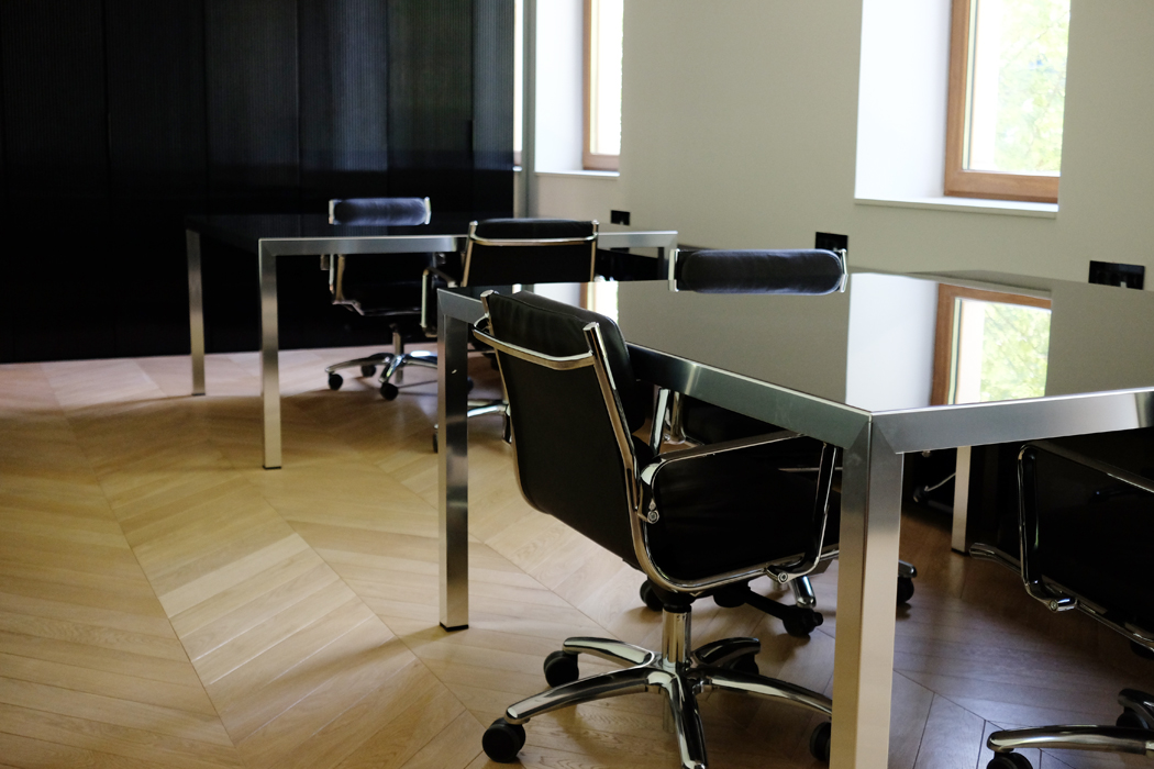 italian furniture designers list photo 8. The Executive Cabinet Is Furnished With High-end Products From World Wide Famous  Italian Designers. Italian Furniture Designers List Photo 8 I